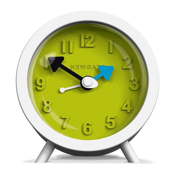 Bright Stylish Desk Clocks