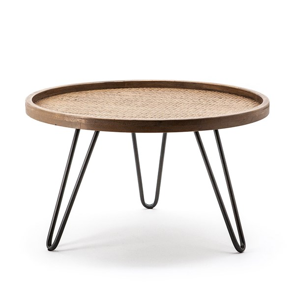 By Boo Drax Coffee Table