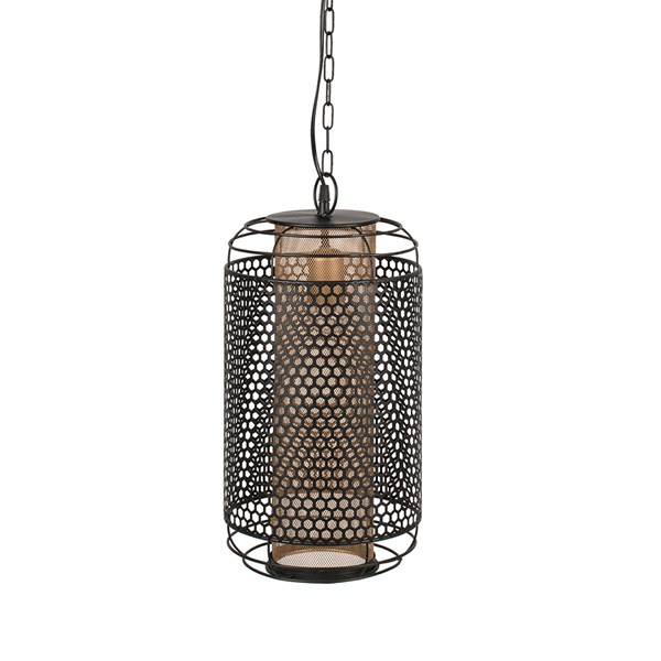 Dutchbone Archer Pendant Lamp
