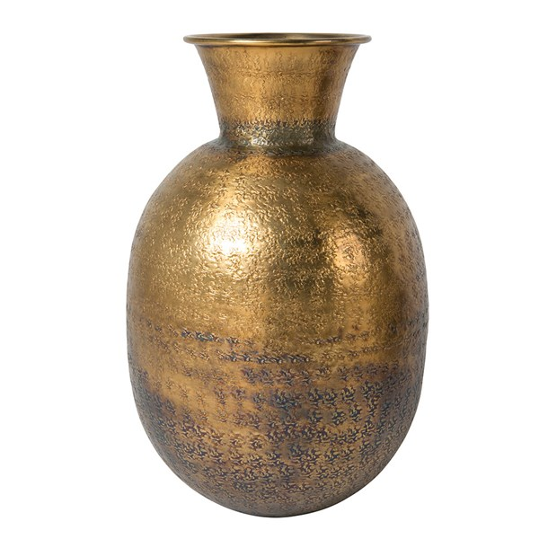 Dutchbone Bahir Vase