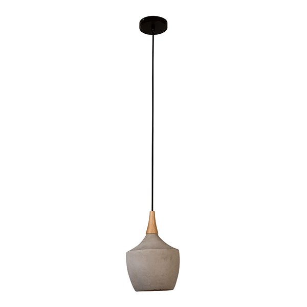 Dutchbone Cradle Carafe Pendant Lamp