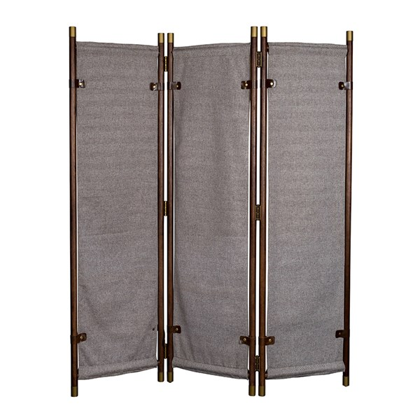 Dutchbone Riva Room Divider