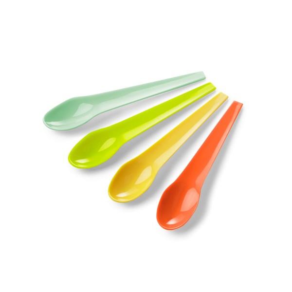 Eiko Egg Spoons