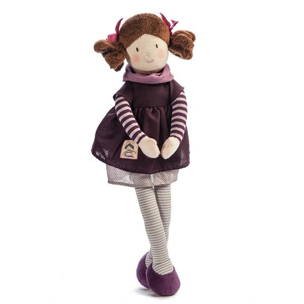 Evie Rag Doll