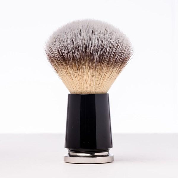 Scaramouche & Fandango Men's Shaving Brush