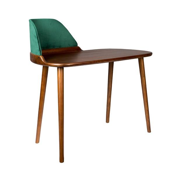 Dutchbone Finn Desk Table