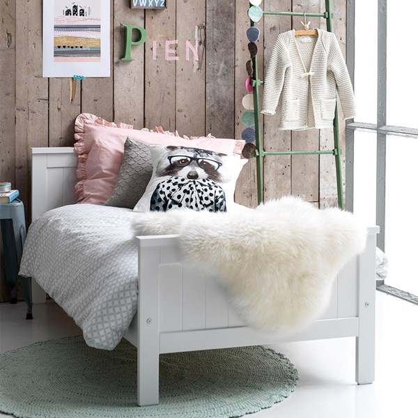 Contemporary Designer Kids Bed