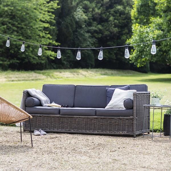 Garden Trading Harting Sofa