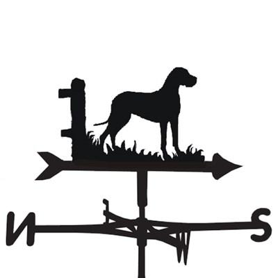 Weathervanes Great Dane Dog Weathervane Patio Lawn Garden Charitybox Io