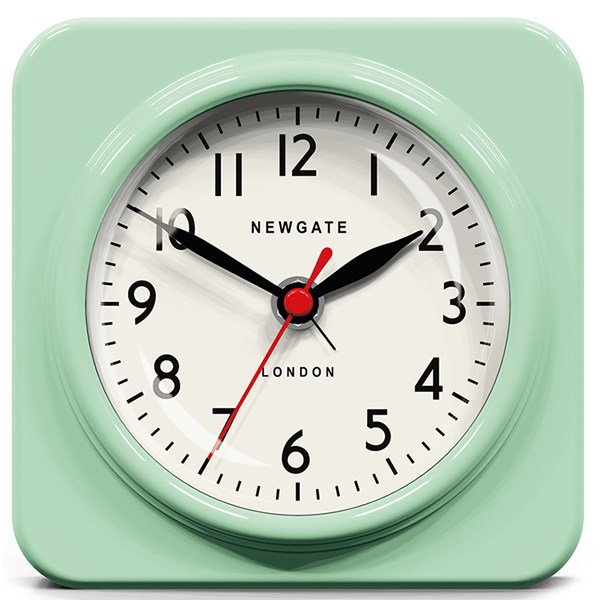 Retro Style Clocks