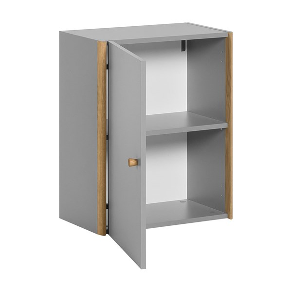 Vox Storage Cabinet with 2 Compartments