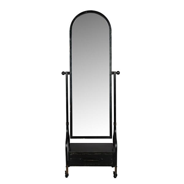 Dutchbone Gubo Mirror