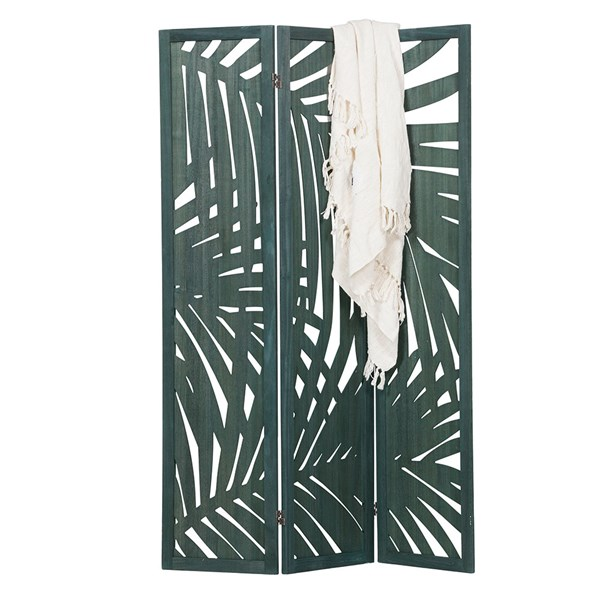 Harper Room Divider by Woood