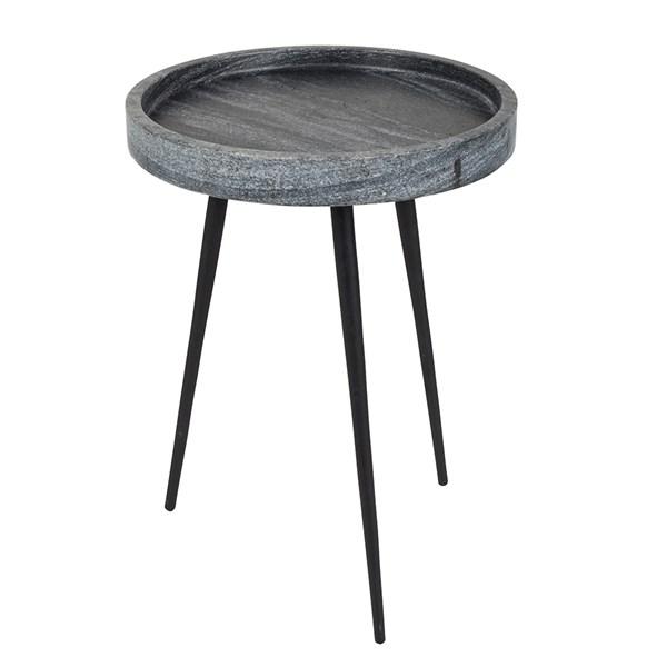 Zuiver Karrara Side Table