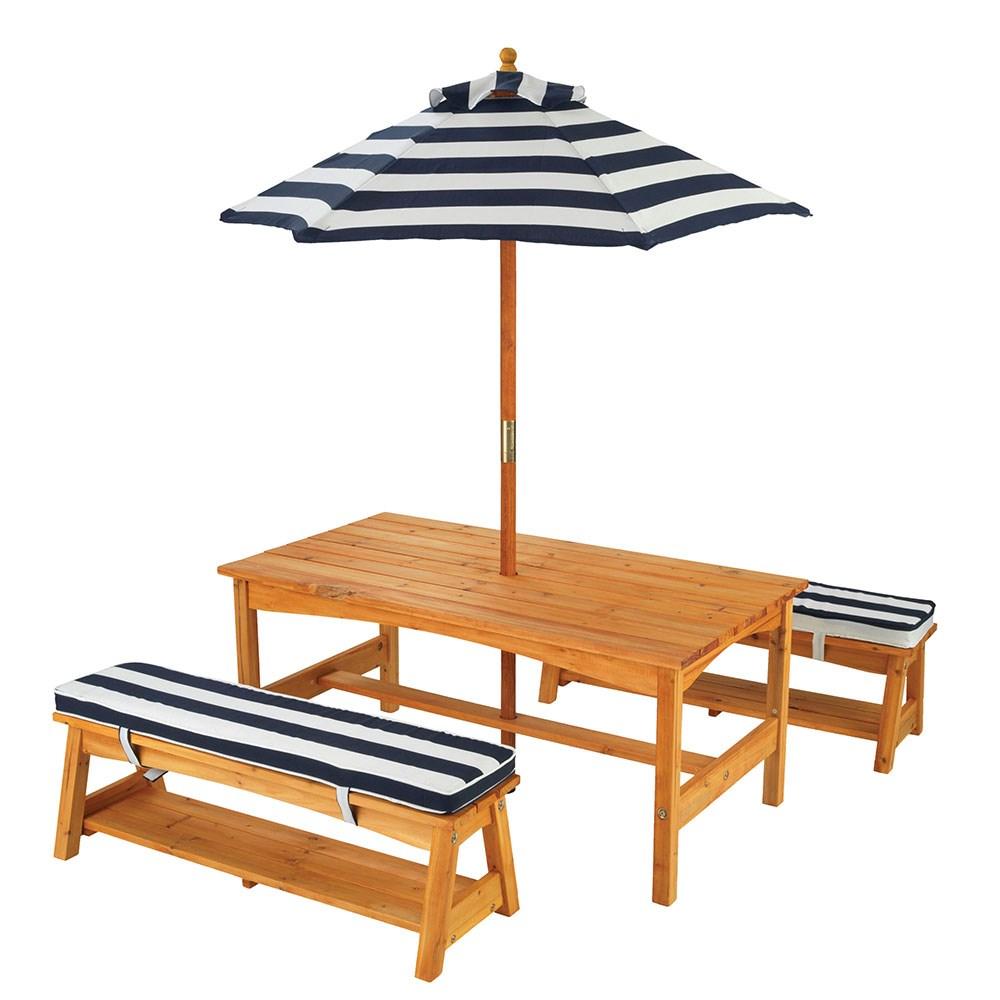 Stainless Steel Bathroom Vanity Cabinet, Kidkraft Outdoor Table Bench Set With Cushions Umbrella Kid Kraft Cuckooland