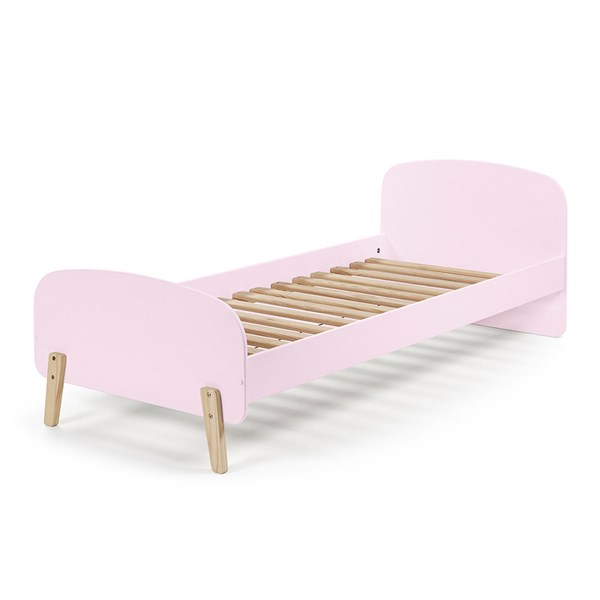 Funky Children's Single Bed Frame