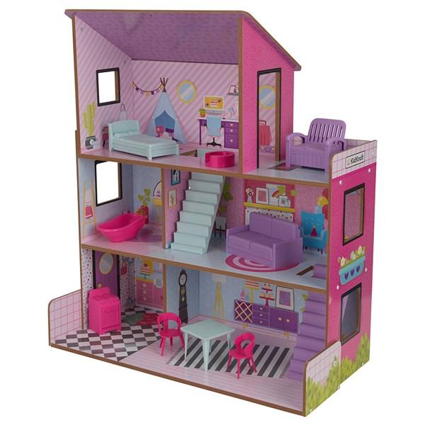 Kidkraft Lolly Dollhouse