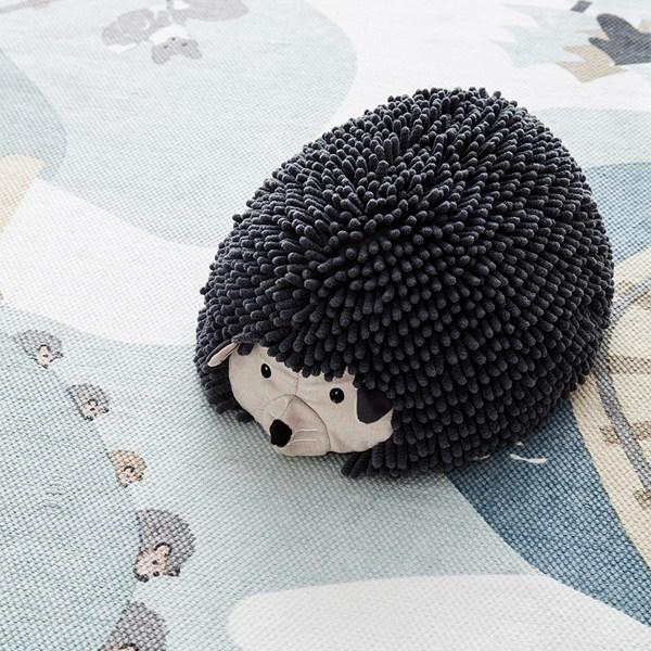 Kid's Concept Edvin Hedgehog Seat Pouf