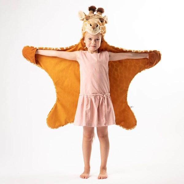 Ratatam! Kids Giraffe Animal Disguise & Accessory