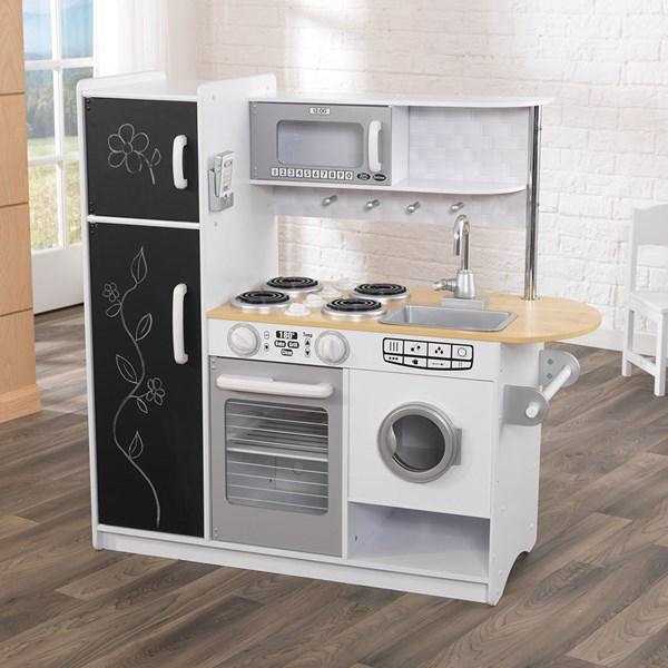 Kidkraft Pepperpot Play Kitchen
