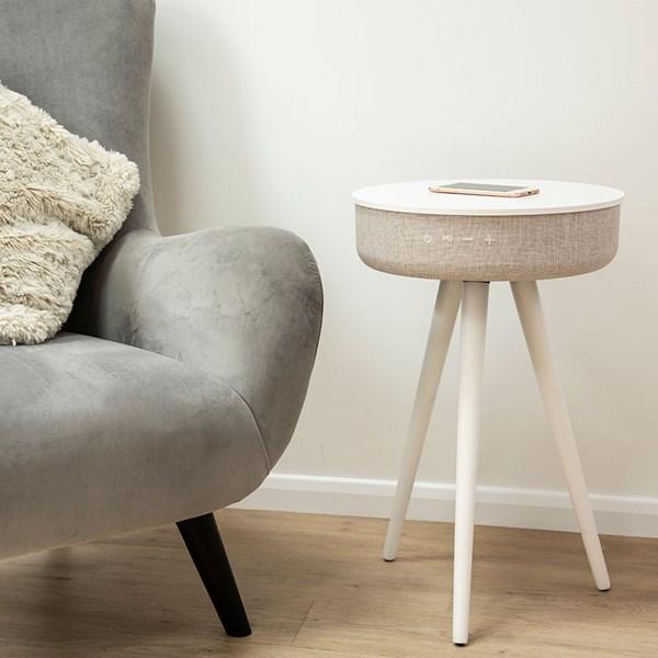 Koble Milo Smart Side Table