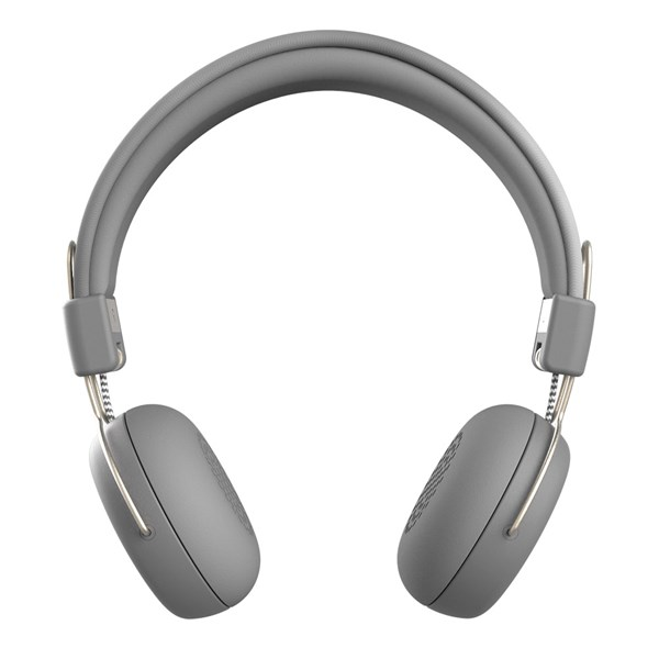 aWear Bluetooth Wireless Headphones