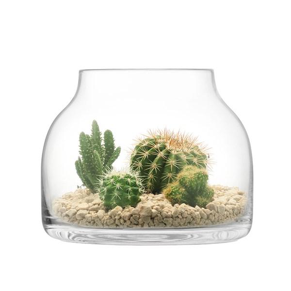 LSA Medium Plant Funnel Pot