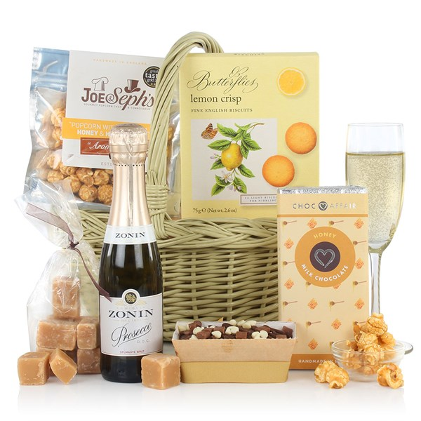 Ladies Luxury Gift Hamper