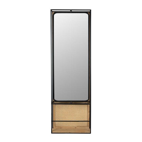 Dutchbone Langres Large Mirror