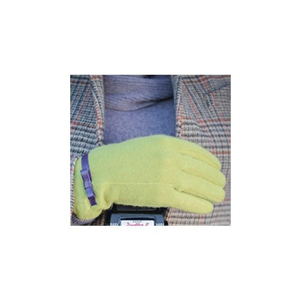 Luxury Gloves for Women