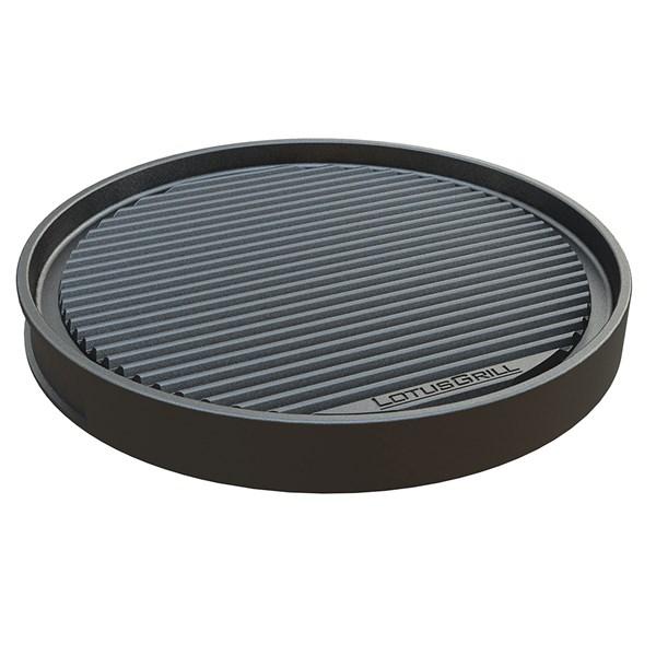 Lotus Grill BBQ Teppanyaki Plate