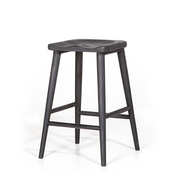 Eleonora Lucille Bar Chair
