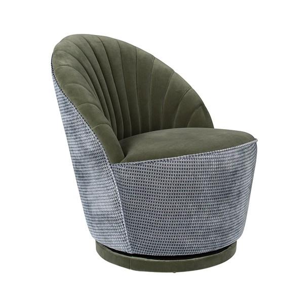 Dutchbone Member Lounge Chair