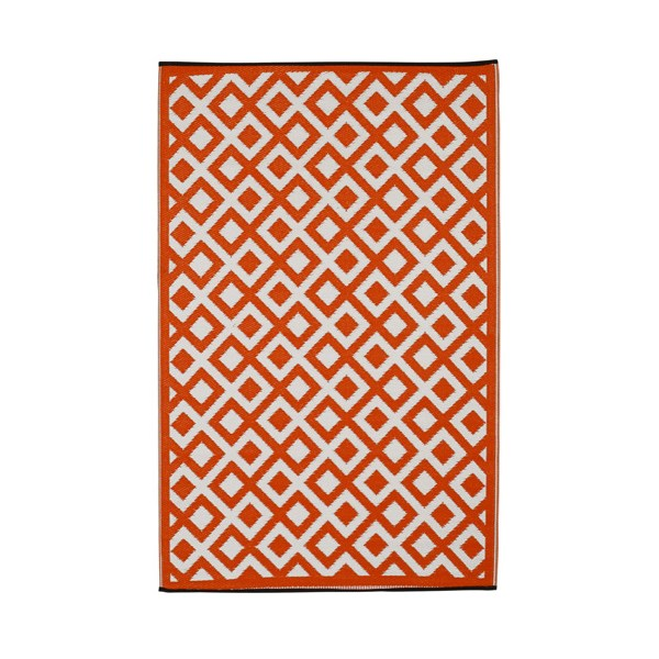 Marina Outdoor Rugs
