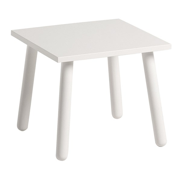 Vox Match Kids Stool