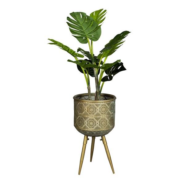 Dutchbone Botanique Plant Stand