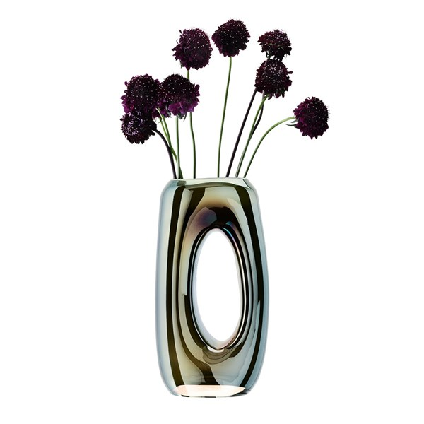 LSA Medium Eclipse Vase