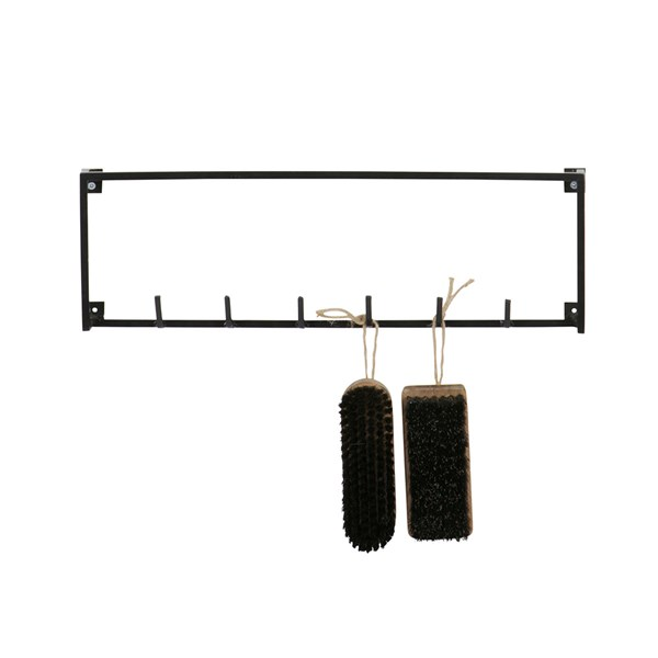 Woood Meert Coat Rack