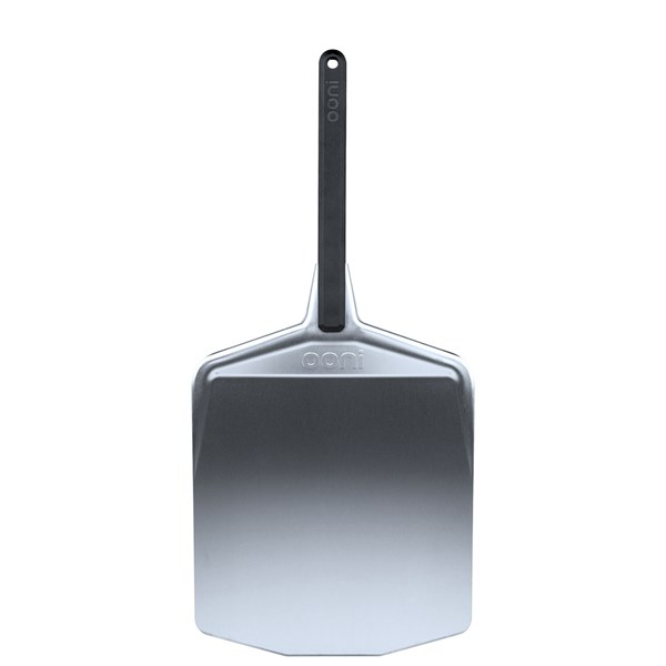 Ooni Metal Pizza Peel