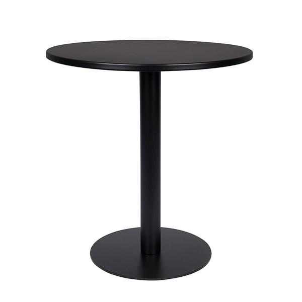 Zuiver Metsu Bistro Table