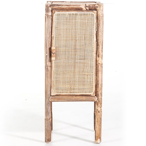 By Boo Metz Cabinet