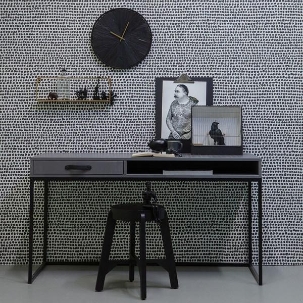 Woood Morris Desk