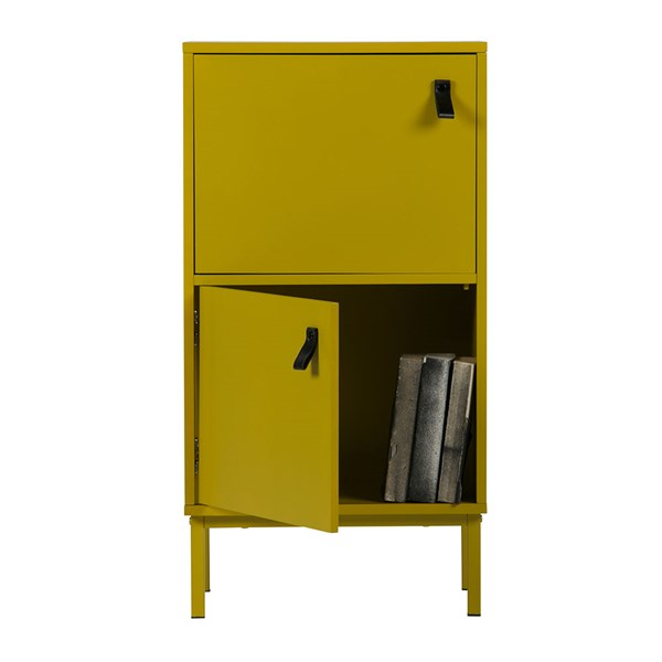 Nico Cabinet by Woood