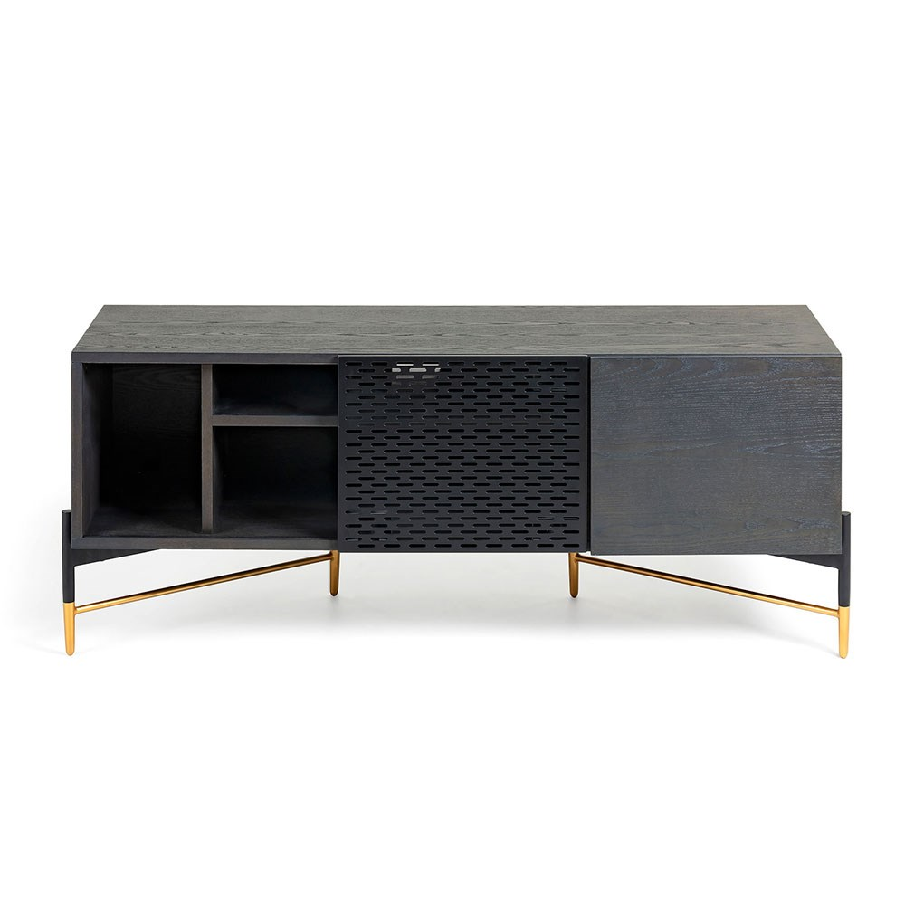 Norfort Tv Stand La Forma Cuckooland