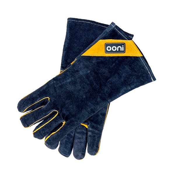Ooni Protective Gloves