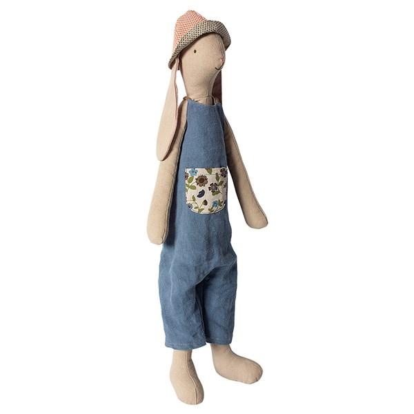 Oscar Bunny Toy by Maileg