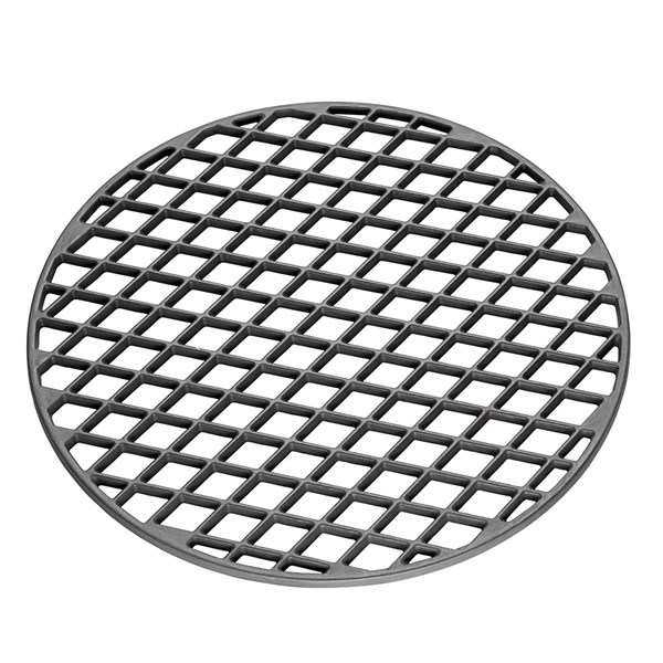 Outdoor Chef Cast Iron Cooking Grid 420