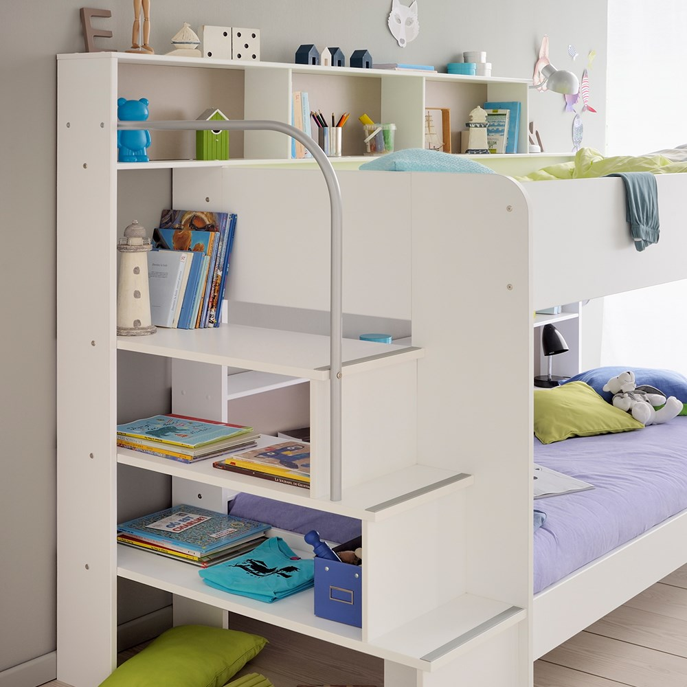 Our Generation Bunk Beds | 1000x1000