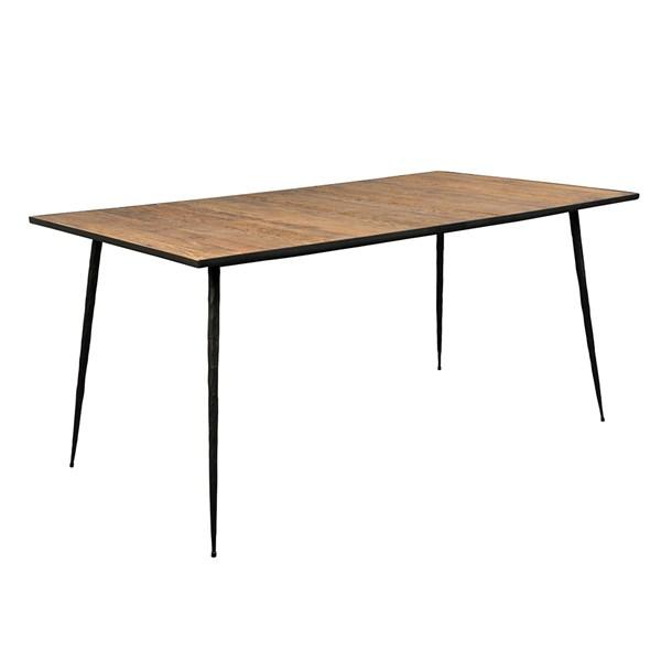 Dutchbone Pepper Table