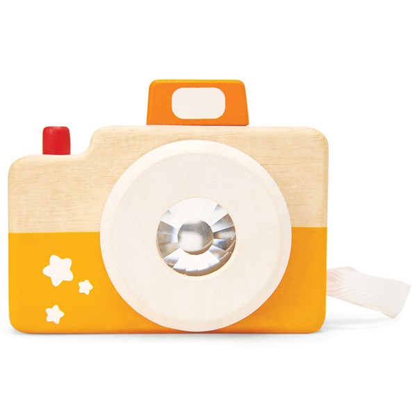 Le Toy Van Petilou Camera Toy